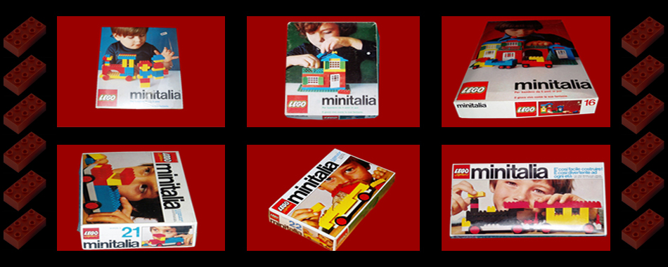 vecchi giochi: slideshow photograph 2