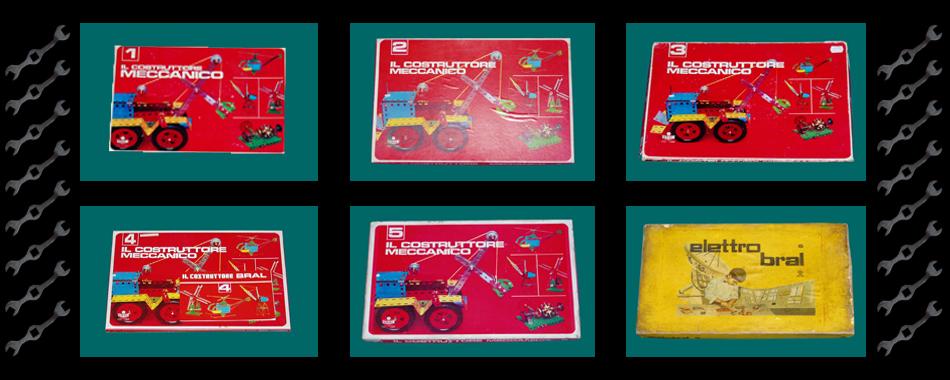 vecchi giochi: slideshow photograph 5