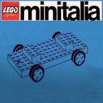 Building Instructions Minitalia 11