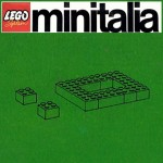 Building Instructions Minitalia 02