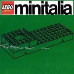 Building Instructions Minitalia 21