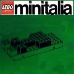 Building Instructions Minitalia 24