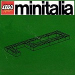 Building Instructions Minitalia 03
