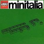 Building Instructions Minitalia 05