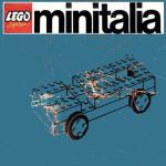 Building Instructions Minitalia 13