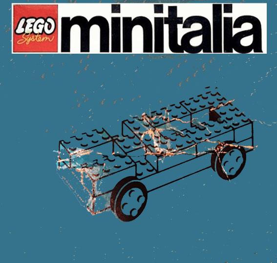 Minitalia Copertina 13