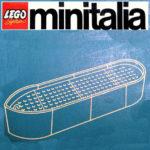 Building Instructions Minitalia 31