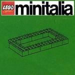 Building Instructions Minitalia 01