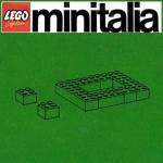 Building Instructions Minitalia 02