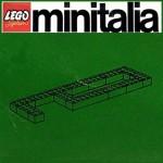 Building Instructions Minitalia 03