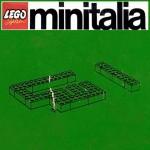 Building Instructions Minitalia 04