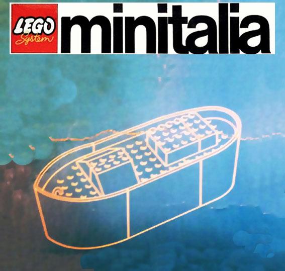 copertina 30